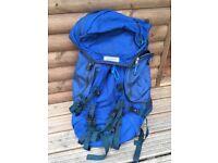 Karrimor Back pack