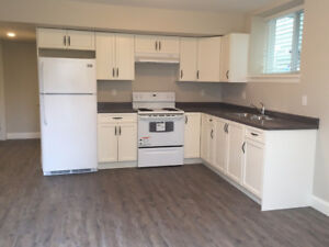 Brand New 2 Bedroom Suite in Yorkson/Willoughby