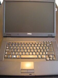Dell Latitude E5500 Laptop - Will deliver in Saskatoon