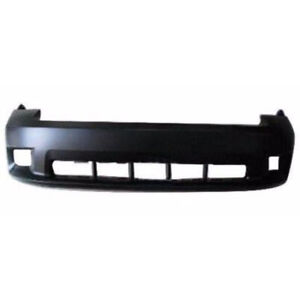 NEW PAINTED 2009-2012 DODGE RAM SPORT FRONT BUMPER+FREE SHIPPIN