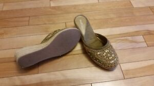 Shoes for sale - $40