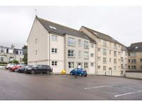 AM PM ARE PLEASED TO OFFER FOR LEASE THIS STUNNING 3 BED APARTMENT-AFFLECK ST-ABERDEEN-REF: P2599