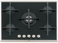 Gas Hob - AEG HG795440XB - Brand New - still packaged