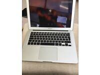 Apple MacBook. Pro