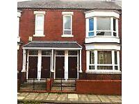 2 bedroom house in Dean Road, South Shields NE33 5LD, United Kingdom