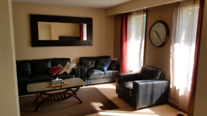 1 student room has just come available!  Niagara College Welland