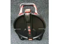 """Stagg 14"""" snare case"""