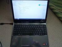 Dell Inspiron M301Z Laptop - Windows 10