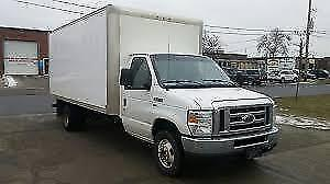 √√√Movers Ontario  (London - Windsor -Toronto) FROM ONLY $60/H√√