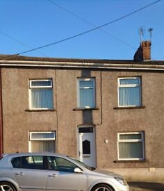 £1,000 buyers incentive for deposit - Three Bedroom House For Sale Bridgend