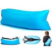 Lazy bag / sofa air new never open