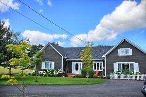 Maison - à vendre - Bromont - 27869312