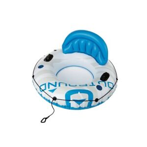 "Outbound 51"" river tube boat float dingy"