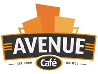 Sous/2nd Chef - Avenue Cafe, Emerson's Green