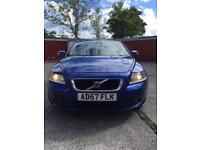 Volvo s40 £1850