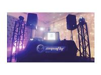 Asian DJ... Mehndi, Walima, Birthday.....