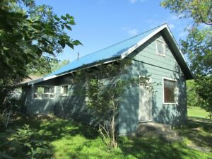 Love SK house for rent