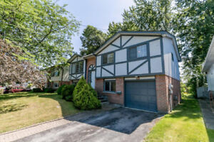 433 Mooney Crescent, Orillia FOR SALE by The Curtis Goddard Team