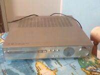 Sony DVDs player