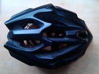 RSP Extreme III helmet (54-58 cm)