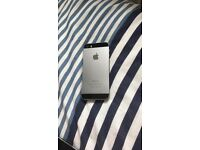 EE iPhone 5S 16GB Space Grey