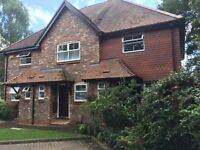 FREEHOLD, End Terraced House (1 of 3) - Romsey, Hampshire, SO51 7NB