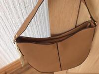 New handbag from Linea