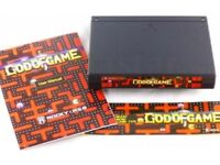 God of game 900 games in one Jamma arcade multicart brand new