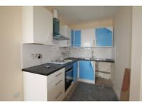 CR0-BRAND NEW 1 BED FLAT-HIGH STANDARD AND MODERN APARTMENT- VERY GOOD SIZE**Croydon High Street**