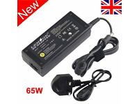 19V 3.42A For TOSHIBA LAPTOP CHARGER POWER ADAPTER