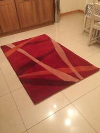 Large Mat For Sale