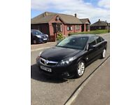 Vauxhall Vectra for Sale 1.8 SRI Petrol - Good Condition