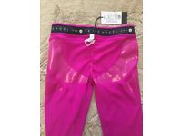 Women Yoga leggings- Sports Exercise.NEW AND PACKAGED