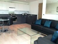 LUXURY 2 BED 2 BATH WEST PLAZA ASHFORD TW19 STAINES STANWELL HEATHROW