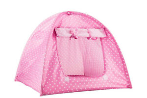 CAT TENT – Excellent condition see details below