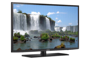 Wanted 40 inch or greater  flat screen