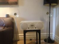 Ferguson Hill FH009 Home Theatre System