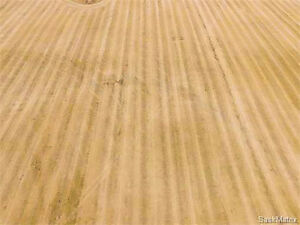 2097 Acres of Farm land for Sale