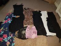 Size 16 large bundle
