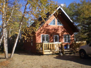 Pet friendly country home for rent