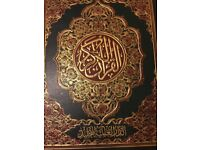 Quran tajweed lessons by Arabic tutor online or at home