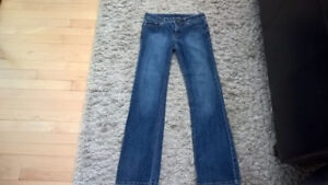 Jeans 725