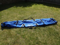 Windsurfing Board and Mast Bags