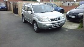 Car has 11 months MOT everything works A/c radio etc selling because new car purchased