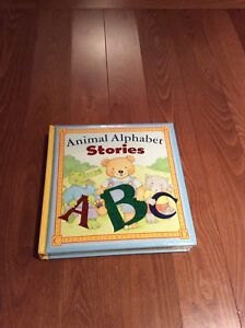 Toddler/Kids Giant Book for Sale