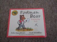 Selection of children's books £2 each