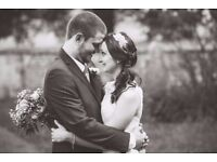 £200 Wedding Videographer/Videography - Pay after you see the video.