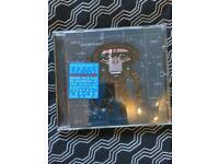 Space monkeyz Vs. Gorillaz: Laika Come Home [CD] 2002