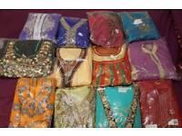 Indian dresses (12)