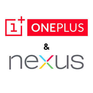 Wanted: Nexus and OnePlus